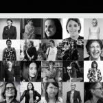 Top 100 Famous Women